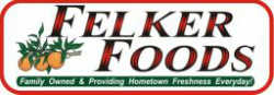 Felker Foods - Your locally owned grocery store serving Byron, IL and surrounding areas